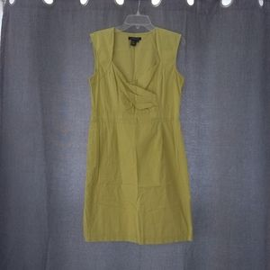 3 for $40 Cotton summer dress